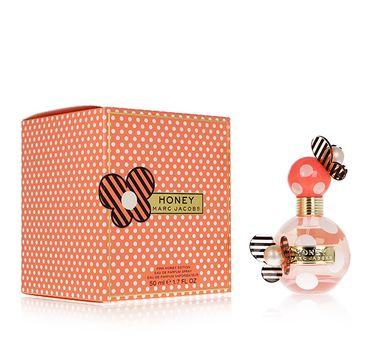 Marc Jacobs Honey Pink Edition woda perfumowana spray 50ml