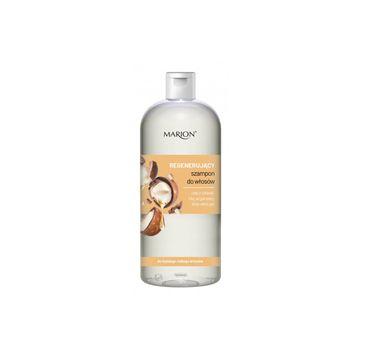 Marion Regenerujący szampon do włosów (500 ml)