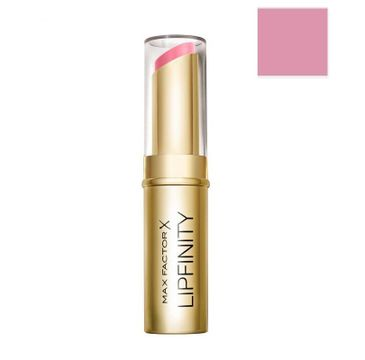 Max Factor Lipfinity Long Lasting pomadka do ust 10 Stay Exclusive 3,79g