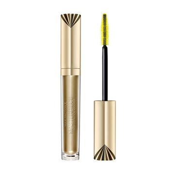 Max Factor Masterpiece High Definition Mascara wydłużający tusz do rzęs 01 Rich Black 4.5ml
