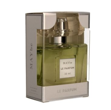 MAYbe Le Parfum for Women Woda perfumowana dla kobiet 30 ml