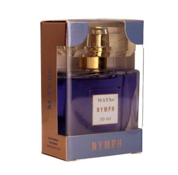 MAYbe Nymph for Women woda perfumowana dla kobiet 30 ml