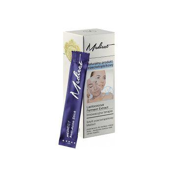 Mediect – Anti-Acne Stick sztyft przeciwtrądzikowy (3.5 ml)