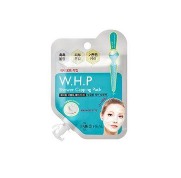 Mediheal W.H.P. Shower Capping Pack (maska do twarzy 15 ml)