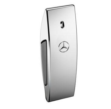 Mercedes-Benz Club woda toaletowa spray 50ml