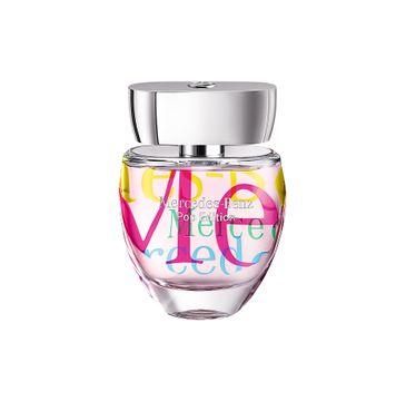 Mercedes-Benz For Women Pop Edition woda perfumowana spray (30 ml)