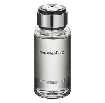 Mercedes-Benz woda toaletowa spray (240 ml)