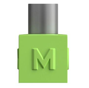 Mexx Festival Summer Man woda toaletowa spray 35ml