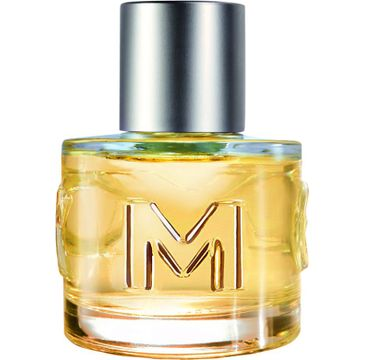 Mexx Woman woda perfumowana spray 20ml