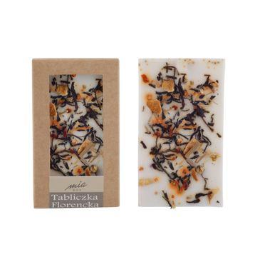 Mia Box Tabliczka Florencka Tabacco (40 g)