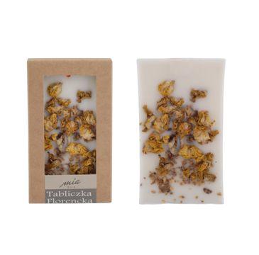 Mia Box Tabliczka Florencka Ylang Ylang (40 g)