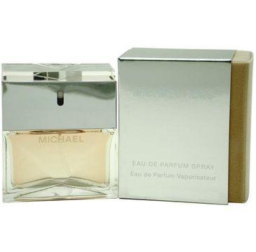 Michael Kors Woman woda perfumowana spray 30ml