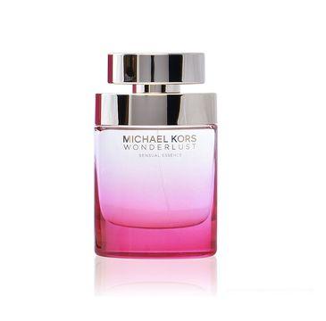 Michael Kors Wonderlust Sensual Essence woda perfumowana spray 50ml
