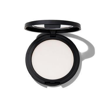 Milani – Prep+Set+Go Transparent Face Powder puder transparentny do twarzy Universal (7 g)