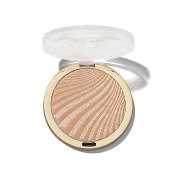 Milani Strobelight Instant Glow Powder – rozświetlacz do twarzy Sunglow (8.5 g)