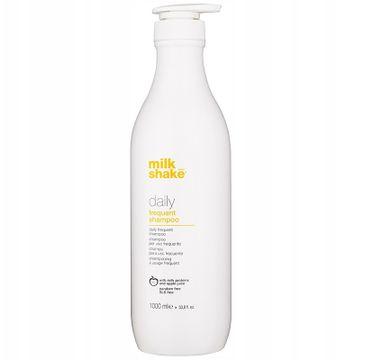 Milk Shake Daily Frequent Shampoo szampon do częstego stosowania 1000ml