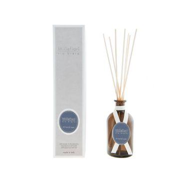 Millefiori Via Brera Fragrance Diffuser pałeczki zapachowe Mineral Sea 100ml