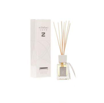 Millefiori Zona Fragrance Diffuser pałeczki zapachowe Legni & Spezie 100ml