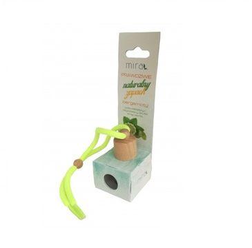 Mira – Naturalny olejek zapachowy Bergamotka (5 ml)