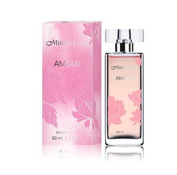Miraculum Amour Woman woda perfumowana damska 50 ml