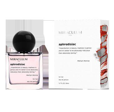 Miraculum – Woda Perfumowana Women Aphrodisiac (50 ml)
