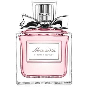 Miss Dior Blooming Bouquet woda toaletowa spray 75ml