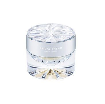 Missha Time Revolution Bridal Cream Repair Firming ujędrniający krem o działaniu wygładzającym do twarzy 50ml