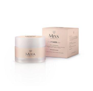Miya My Power Elixir serum rewitalizujÄ…ce naturalne (15 ml)
