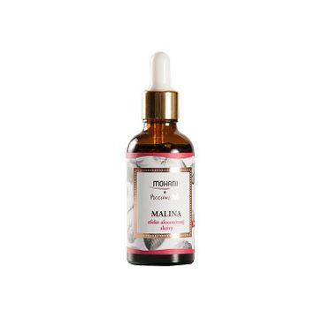 Mohani – Precious Oils olej z nasion malin (50 ml)