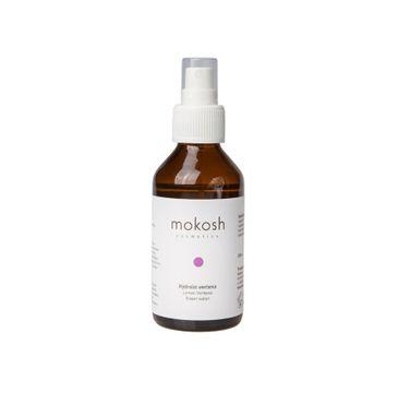 Mokosh – hydrolat Werbena (100 ml)