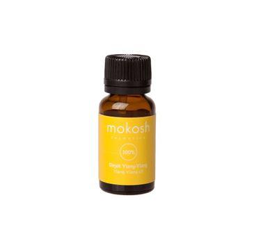 Mokosh – olejek ylang-ylang 100% (10 ml)