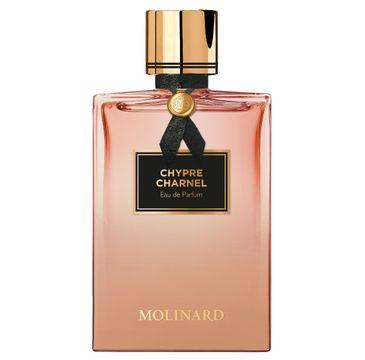 Molinard Chypre Charnel woda perfumowana spray 75ml