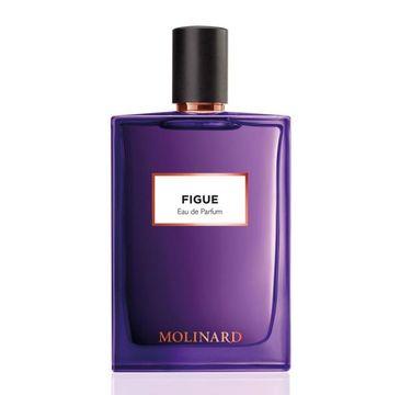 Molinard Figue woda perfumowana spray 75ml