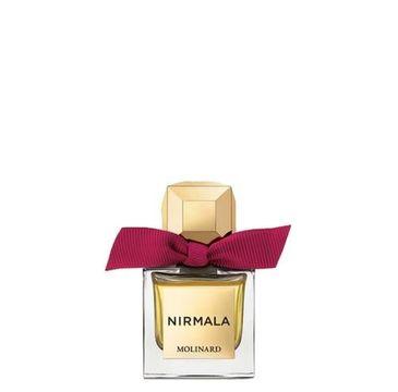 Molinard Nirmala Woman woda perfumowana spray 30ml