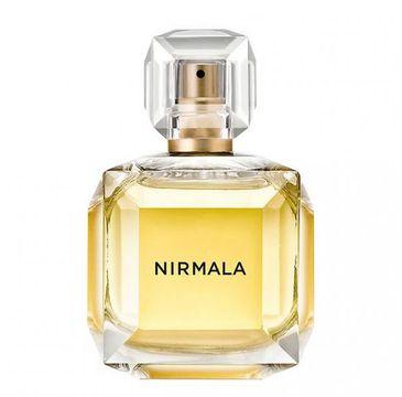 Molinard Nirmala Woman woda perfumowana spray 75ml