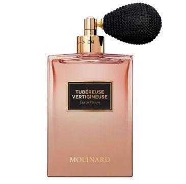 Molinard Tubereuse Vertigineuse woda perfumowana spray 75ml