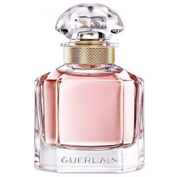Mon Guerlain Sensuelle woda perfumowana 50ml