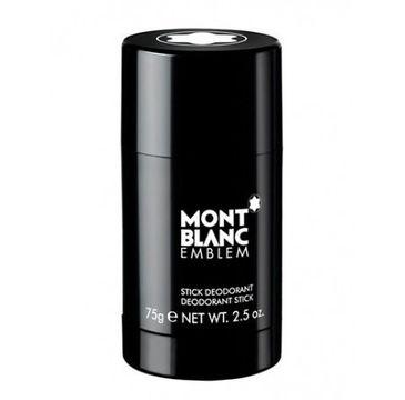 Mont Blanc Emblem dezodorant sztyft 75ml