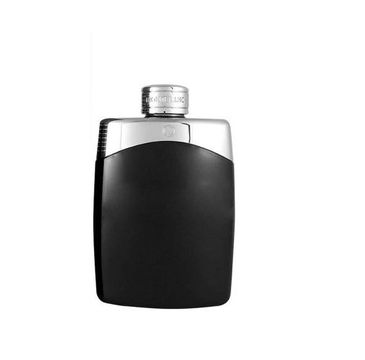 Mont Blanc Legend woda toaletowa spray 200ml