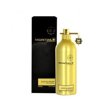 Montale Aoud Blossom Unisex woda perfumowana spray 100 ml