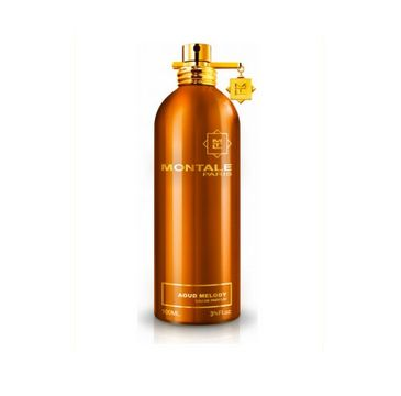 Montale Aoud Melody Unisex woda perfumowana spray 100ml