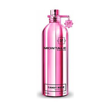 Montale Candy Rose woda perfumowana spray 100ml
