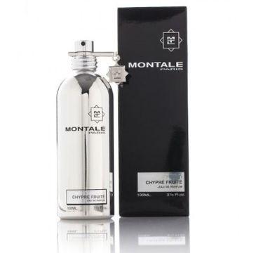 Montale Chypre Fruite Unisex woda perfumowana spray 100ml