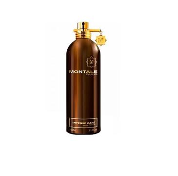 Montale Intense Cafe woda perfumowana spray 100ml