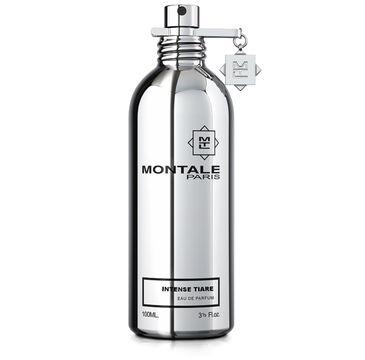 Montale Intense Tiare Unisex woda perfumowana spray 100ml
