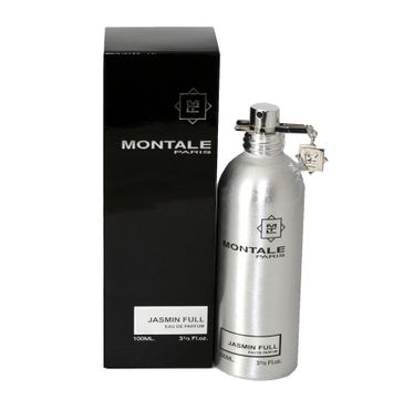 Montale Jasmin Full Unisex woda perfumowana spray 100ml
