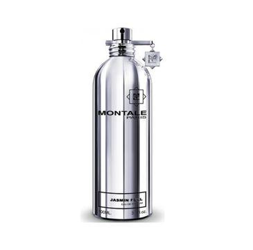 Montale Jasmin Full  woda perfumowana spray 100ml