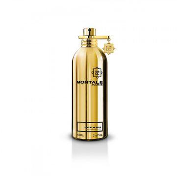 Montale Louban Unisex woda perfumowana spray 100 ml