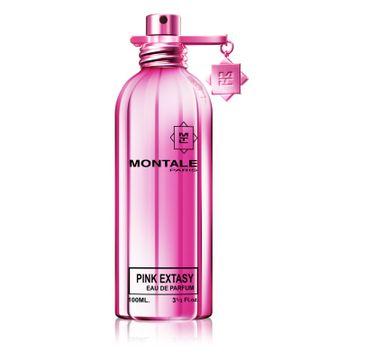 Montale Pink Extasy woda perfumowana spray 100 ml