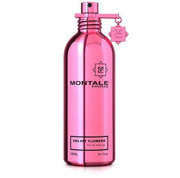 Montale So Flowers woda perfumowana spray 100 ml